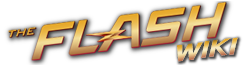 File:Theflash affiliate.png