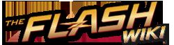 Theflash affiliate