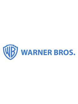 Warnerbros featured