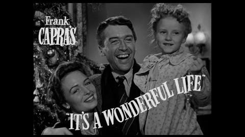 Video It 39 S A Wonderful Life Official 2012 Re Release Trailer Corduroy Tv Series By Nelvana