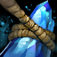 Thumbnail for version as of 07:08, May 1, 2014