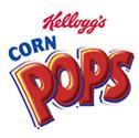 Cornpops