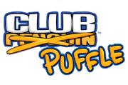 ClubPufflelogo2012