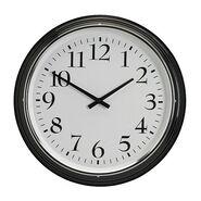 Bravur-wall-clock 29234 PE116289 S4