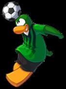 136px-Green Team Player