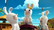 Rabbids-invasion-117-full-episode-16x9