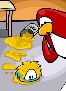 File:Golden-puffle.jpg