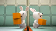Rabbids-invasion-112-full-episode-16x9