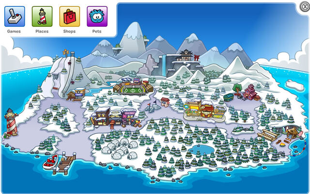 File:Club-penguin-new-map.jpg