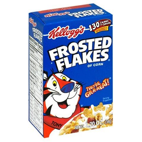 File:20121201-frostedflakes.jpg