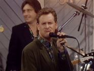 Our-Very-First-Telethon-screenshot