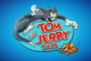 936full-tom-and-jerry-tales-