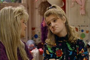 Kimmy-Gibbler-Full-House