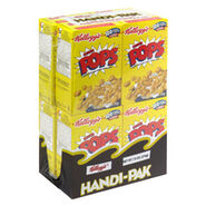 Corn-pops-cereal-handi-40237