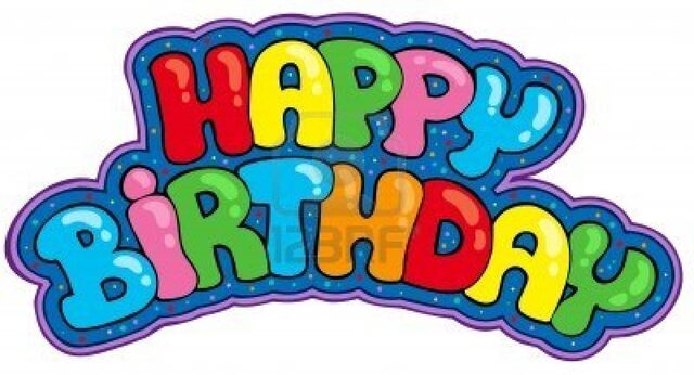 File:7929288-happy-birthday-sign-illustration.jpg