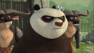 Po-s-Glare-kung-fu-panda-26439278-1366-768