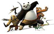Kung-fu-panda-characters-1680x1050