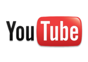 Transparent youtube logo-1280x905