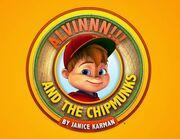 Alvin&TheChipmunks-2015logo
