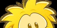 Corn Sky (puffle)