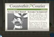 Counterfeit-island-4