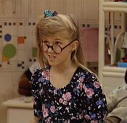 Fuller-House-(episode-name)-screenshot