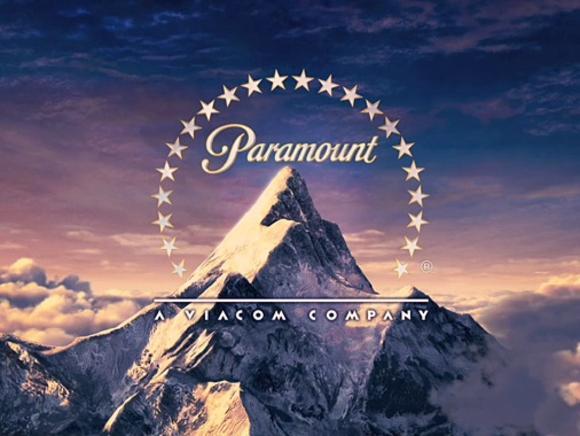 File:Paramount-logojpeg-580-75.jpg