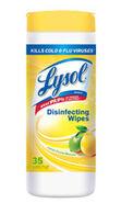 Wipes disinfecting-LemonLimeBlosm-150x250