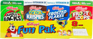 20110829-mini-cereal-boxes-kelloggs