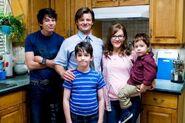 20120226194602!The Heffley Family