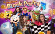 BlockParty3