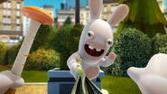 Rabbids-invasion-114-full-episode-16x9