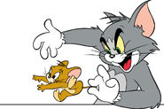 Tom-Jerry-11 web