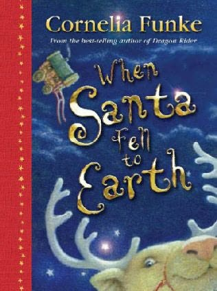 File:When santa fell to earth.jpg