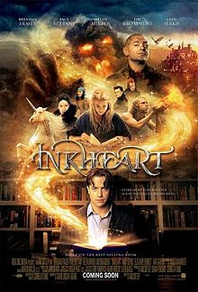 File:Inkheart film.jpeg