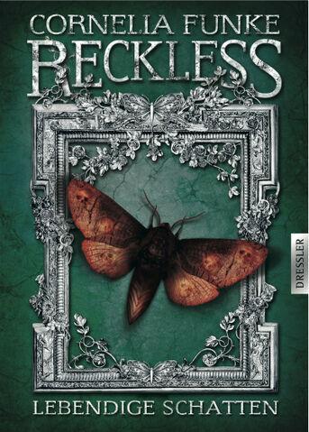 File:Reckless II German Planned.jpg