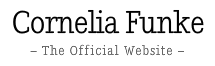 File:CFTOW logo.png