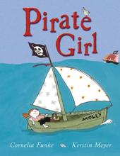 File:Pirate Girl.jpeg
