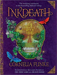 Inkdeath