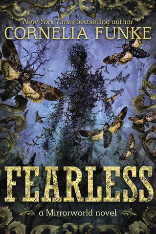 File:Fearless.jpeg