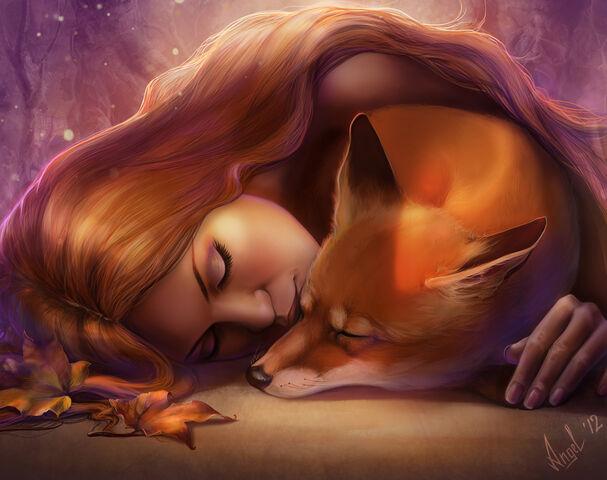 File:Fox girl.jpg