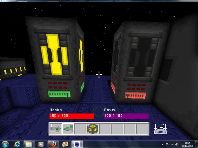 File:Powerful Cobalt Power Block in game.png