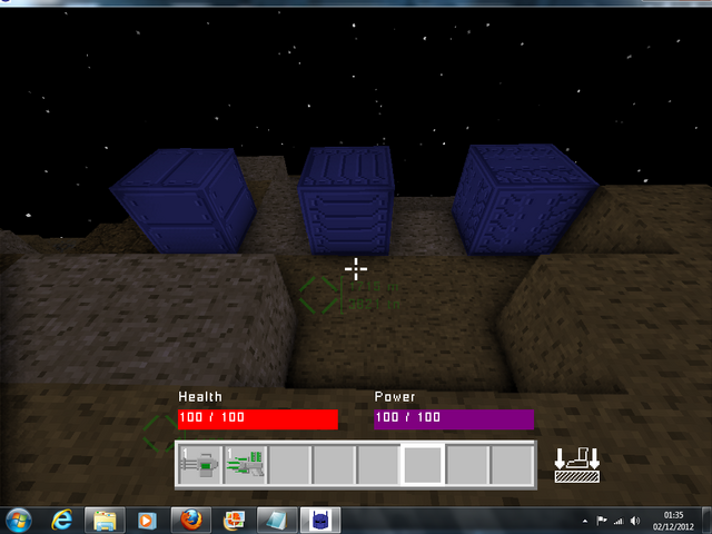 File:Titanium blocks.png