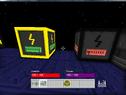 Standard Cobalt Power Block in game