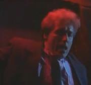 Corrie feb 1989