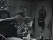 Corrie jan 1966