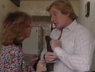 Ken and Wendy affair