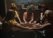 Corrie seance 1977