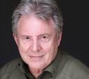 Philip Lowrie