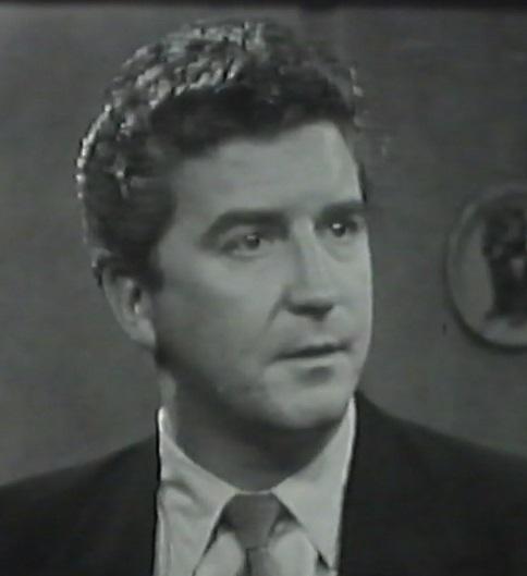 File:Len fairclough 1961.jpg